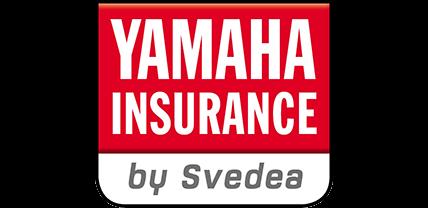 yamaha-forsakring-svedea